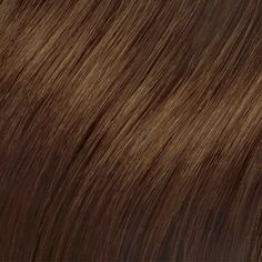 3a9f9d2b62 Clairol Natural Instincts, / 12 Toasted Almond Light Golden Brown, Semi-Permanent  Hair Color, 1 Kit * Click image to read more details.
