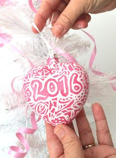 Love these keepsake ideas for loved ones!