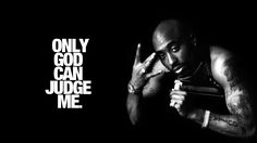 Desktop Download Tupac Backgrounds.