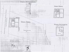 http://www.agenziacioni.com/immobili/villetta-terra-tetto-cutigliano-piandinovello-mq-125/#