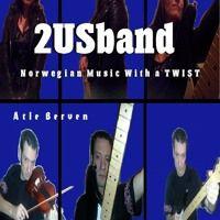 2USband - Latest tracks by 2USband on SoundCloud