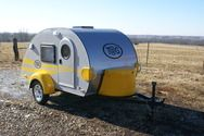 Cool Kansas City RV Dealer With New And Used Travel Trailers Fifth Wheels