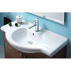 97 Best Wall Mounted Bathroom Sinks Ideas In 2021 Wall Mounted Bathroom Sinks Wall Mount Wall Mounted Sink