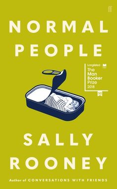 Faber emerged victorious at the British Book Awards with Sally Rooney's Normal People scooping the coveted Book of the Year award. Sylvia Plath, Books To Read, My Books, Good New Books, British Books, Faber, National Book Award, Books 2018, Best Novels