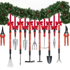 Corona Tools Giveaway for today ... I hope you all win!!! #gardenchat