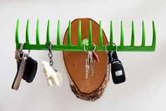 ways_to_store_your_keys_9
