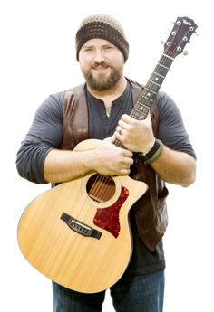 zac brown band. Black Bedroom Furniture Sets. Home Design Ideas