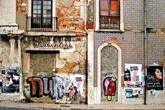 Image: Florentino, found on flickrcc.net
