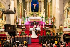 San-jose-wedding-photography-28