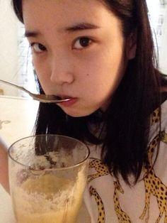 Snsd, Type Of Girlfriend, Ulzzang Korean Girl, Cute Poses, Iu Fashion, Kpop Girls, Girl Crushes, Cute Girls, Idol