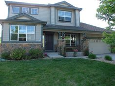 6591 S. Ames Ct.