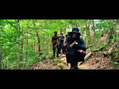 DOWNLOAD: [MUSIC + VIDEO] Young Thug - Best Friend | NaijaBeatZone.Com | Nigeria Top Entertainment Hub