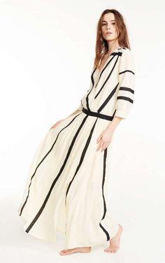 Ba&sh - PARISIAN DRESS
