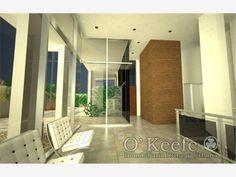 Venta y alquiler de propiedades e inmuebles; casas, departamentos, locales, oficinas, terrenos, etc.