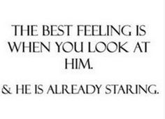 he-is-staring-love-quotes-for-him.png (307×222)
