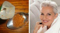 Beauty Detox, Health And Beauty, Tips Belleza, Oils For Skin, Facial Masks, Diy Face Mask, Organic Beauty, Beauty Hacks, Spices
