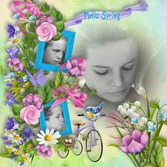 Spring is coming by Bee Creations Design http://scrapfromfrance.fr/shop/index.php?main_page=index&cPath=88_267 http://www.digidesignresort.com/shop/bee-creations-m-229?zenid=d591a40bd7a87f8e6d4e7ca0c17508fc https://www.e-scapeandscrap.net/boutique/index.php?main_page=index&cPath=113_219 Photo de Caroline Scrap