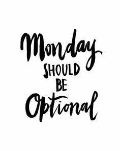 Morning ! All I want to do in this rainy morning is to stay in bed buuut I can't. I have a lot of things to do  check my snapchat story to see more.  #fashionsofa #fashionsofaonsnapchat #monday  #quote #quotes #lifequotes #quotestags #tumblrquotes #quoteoftheday #quotestagram #life  #instagood #quotesdaily #quotesgram #quotesofinstagram  #photooftheday #igers #instagramhub #tbt #instadaily #true #instamood #nofilter #word by @anamariablog17 via http://ift.tt/1RAKbXL