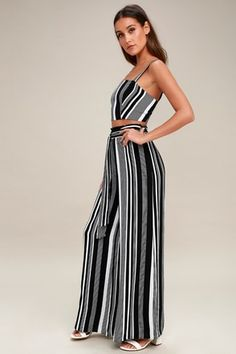 Two-Piece Outfits, Two-Piece Sets & Two-Piece Dress Sets | Lulus