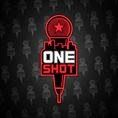 Hip Hop + Lifestyle : NEWS: MyOneShot Announces T.I., Scarface, The Game...