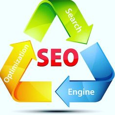 SEO is the abbreviation of Search Engine Optimization and it is a crucial and efficient marketing strategy for any business enterprise. SEO services will E-mail Marketing, Marketing Digital, Content Marketing, Affiliate Marketing, Internet Marketing, Online Marketing, Facebook Marketing, Marketing Tactics, Marketing Quotes