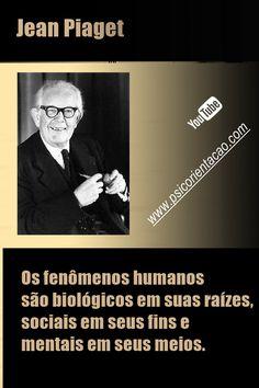 psicologia frases, psicologia frases positivas, frases Jean Piaget,  Jean Piaget, psicologia frases, frase de psicologia, psicologia emocional frases, frase psicologia, frases celebres psicologia