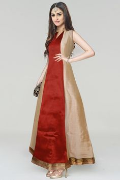 Exclusive New Designer Gowns (2 pc catalog)