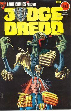 2000ad_Eagle Comics, Art: Brian Bolland