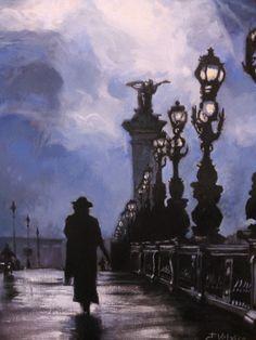 Oleo.PARIS.