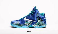 hot sale online a4afb 046ed Nike iD adds