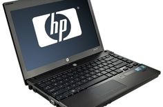 Download Video Driver For Probook HP 4320s/4321s - Windows PC Drivers|Drivers…