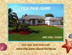 www.villa-palm-island-florida.de