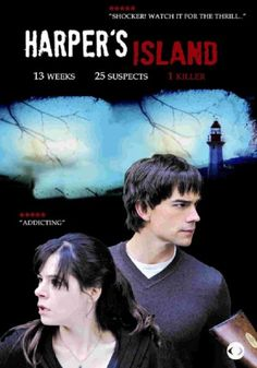 Harper's Island streaming ita | GuardareSerie: http://www.guardareserie.tv/streaming/324-harpers-island.html