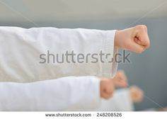 Ethics Stock Photos, Images, & Pictures | Shutterstock