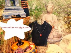 www.nature-magique.com   Jaspe Rouge