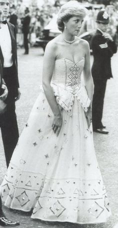 an analysis of a beloved princess diana frances spencer Diana, princess of wales  diana frances spencer was born on  science trends is a leading source of science news and analysis on everything from climate.