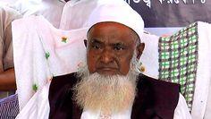 Hajj online registration begins March 3
