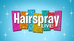 "Roll call! NBC's ""Hairspray Live!"" is just days away, set to grace our TV sets on Dec. 7 at 8 p.m. EST, but you probably already knew that. We've blown out our eardrums listening to the pre-released soundtrack on repeat, too. Live TV musicals have become holidays for us theatre nerds, putting an extra beat …"