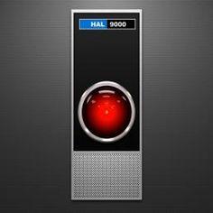 Intelligenza artificiale: quando si abusa dellespressione?