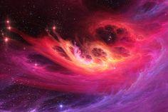 Carina Nebula Aether—The Pure Essence That The Gods Breathe, And The Fifth Cosmic Element Galaxy Wallpaper, Nebula Wallpaper, Star Wallpaper, Wallpaper Space, Wallpaper Wallpapers, Photo Wallpaper, Imagenes Hd 4k, Pink Galaxy, Carina Nebula