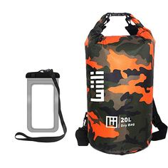 Security & Protection Fishing Reel Small Bag Multi-function Fishing Spinning Reel Protective Pouch Cover Camouflage Bag Medium Gear Bag For Pesca Modern And Elegant In Fashion