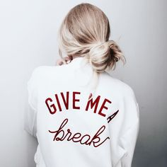 fashion, blonde, and white image