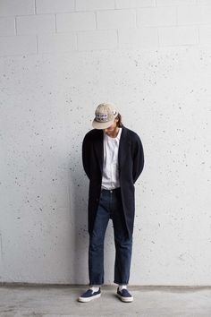 Urban Outfitters - Blog - UO Journal: Taking Inventory