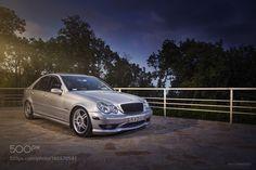 C32 AMG Mercedes C240, Merc Benz, Billionaire Boys Club, Automobile, Bmw, Cars, Car, Autos, Trucks