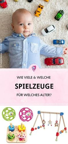 Wie viel Spielzeug braucht mein Kind wirklich - Baby Care Tips - Make Up Brushes Set - DIY Jewelry Unique - Hair Styles For Women - Decorating Ideas For The Home Duckling Care, Baby Care Tips, Baby Supplies, Infancy, Baby Kind, Baby Winter, Baby Feeding, Baby Toys, Baby Baby