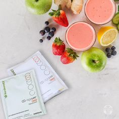 Whey Protein Concentrate, Protein Blend, Milk Protein, Gum Arabic, Isolate Protein, Nu Skin, Love Your Skin, Folic Acid, Lean Body