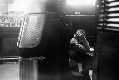 fotografias Robert Frank