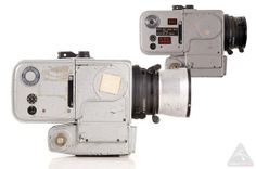 Apollo Moon Camera Sells for Sky High Price Despite Authenticity Concerns
