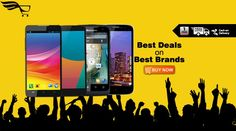 Shop with #TogoFogo for the best #deals on best #brands. Grab *1 Year Warranty.  #TogoFogo
