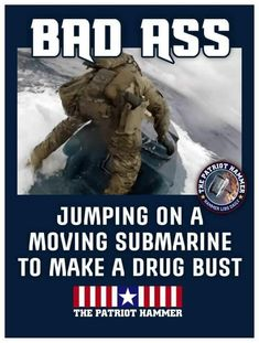 Military Quotes, Military Mom, Funny People, Good People, Beauty Heroes, Us Coast Guard, Tough Guy, Real Hero, American Soldiers